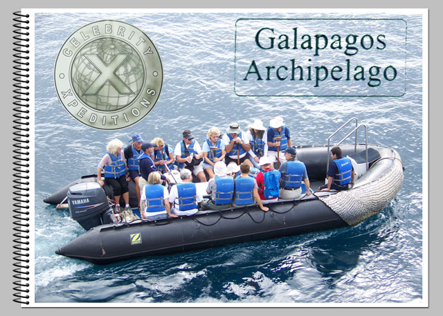 Galapgos Xpedition